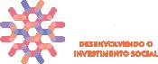 Logo IDIS