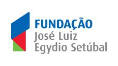 fundacao-egidio-setubal