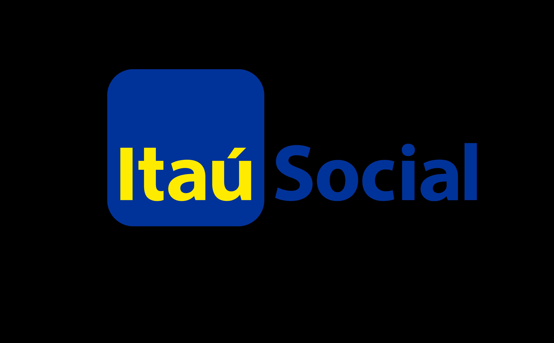 Logotipo RGB - colorido – Itau Social (2)